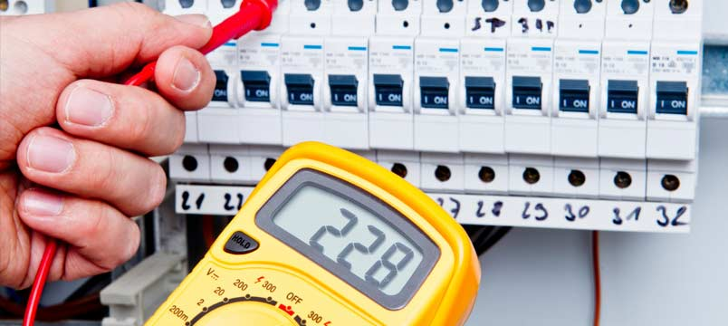 Electrical Safety NFPA 70E Course